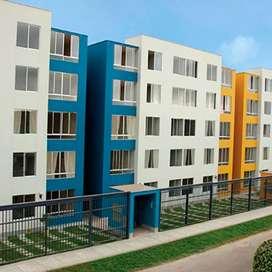 Administracion de condominios y hoteles