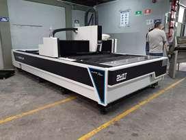 Cortadora láser CNC ZYMT