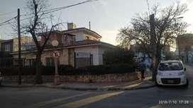 GRAN ESQUINA - Casona S/ Dean Funes 1300 -