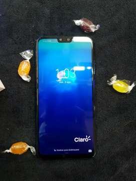 PRECIO FIJO Huawei Y92019 de 64 GB