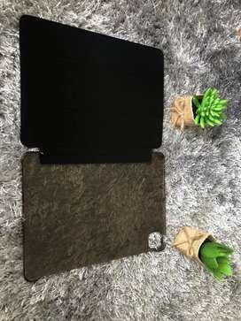 Timovo iPad pro 11