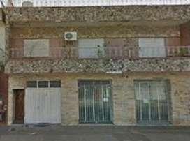 Casa en Alquiler en Ramos Mejía