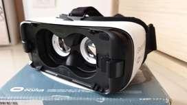 Samsung Gear VR para Celulares Samsung