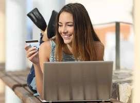 Diseño de Tiendas Online y Marketing Digital