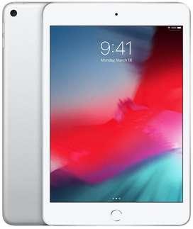 Vendo iPad mini 5 WiFi