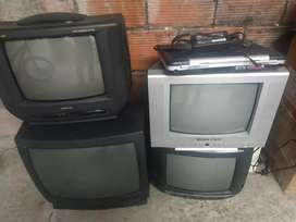 REPARO TU TV, -PC. CELU
