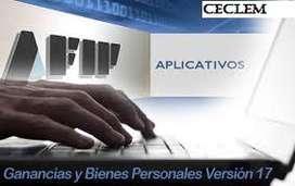Impuestos Taller Práctica Profesional Siap aplicativos Excel