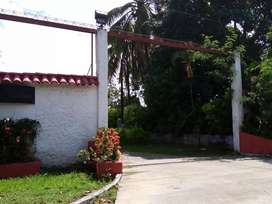 Excelente casa en mariquita tolima