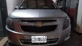Chevrolet cobalt ltz full