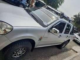 Great wall wingle camioneta 2012