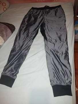 Pantalón Nike de mujer