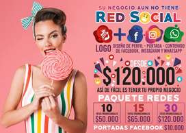 Botones Publicitarios, Manillas, Llaveros, Bolsas de Kambrel , Publicidad