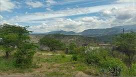 Puembo Urb. El Ingenio, Terreno de Venta, Hermosa Vista