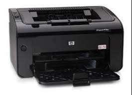 impresora hp laserjet 1102 w usada excelente estado