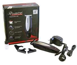 Afeitadora y patillera Profesional Progemei Gm-6108