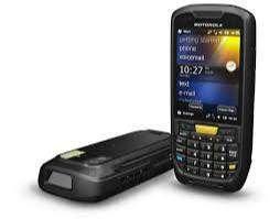 terminales móviles lector de codigoS 2D y 1D, honeywell, intermec, etc