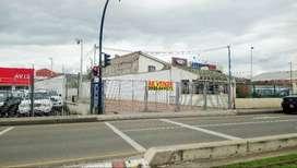 AV ESPAÑA LOCAL COMERCIAL