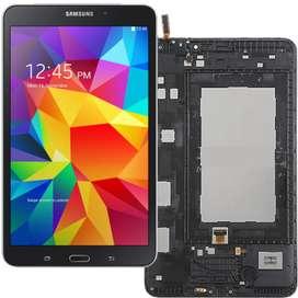 Display Pantalla Lcd Completa Tablet Samsung Tab Sm T330 8.0