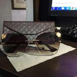 Gafas Gucci Calidad 1.1