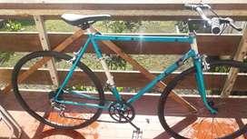 Bicicletas rodado 28