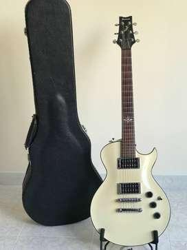 Guitarra Ibanez Art 100