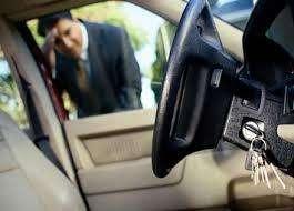 Apertura tecnica de puertas de vehiculo llaves dentro del auto carro a domicilio