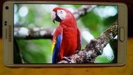 Samsung 32 gigas vendo o cambio