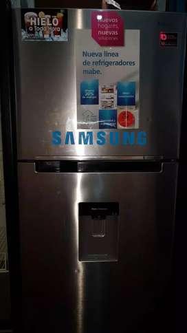 Servicio técnico  lavadoras y themas a gas