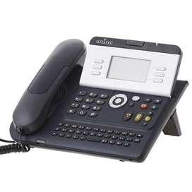 Telefono Alcatel 4029 Usado