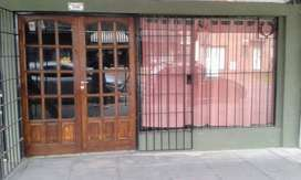 DUEÑO VENDE LOCAL EN PALOMAR,TRES DE FEBRERO