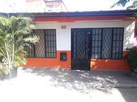 Casa remodelada en barrio Villa cecilia zona Norte de Neiva Huila, cerca a centros comerciales san juan y san pedroplaza