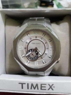 Reloj Time Force Tf2992m negociable de cegunda
