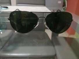 Vendo gafas Ray bam cola de ratón originales poco uso