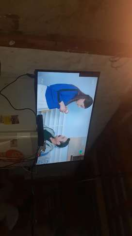 Esmar tv 43 pulgadas