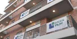 Vendo Plan Pilay 2 Dormitorios
