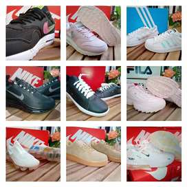 NIKE AIR MAX 87 ORIGINALES