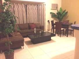 Alquiler de suite amoblada Kennedy Norte sector Hilton Colon