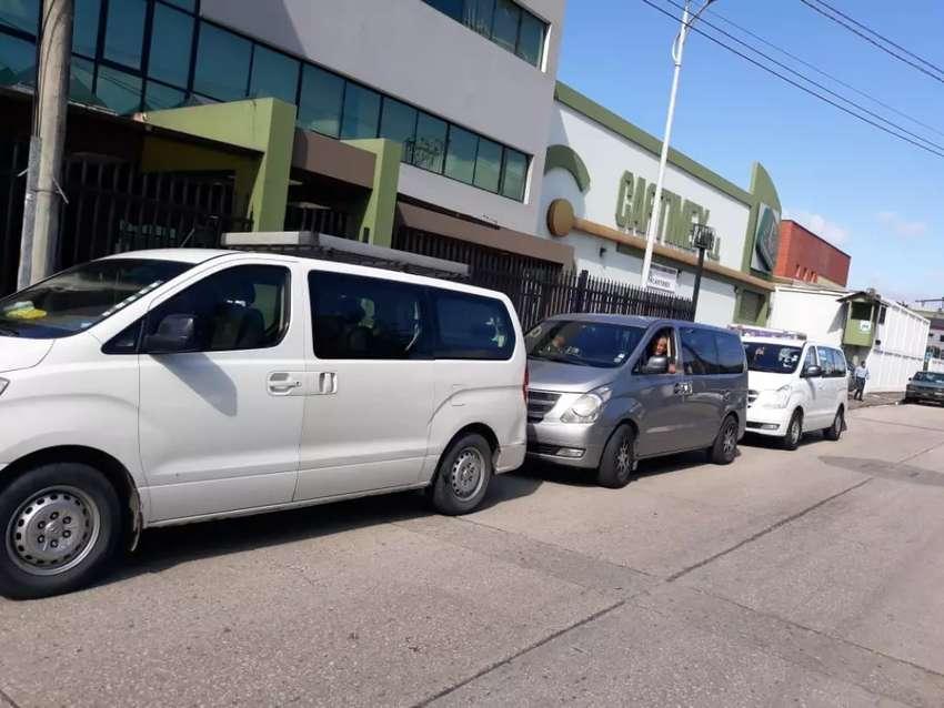 Servicio de transporte Turístico, ejecutivo, empresarial, Furgonetas h1-crafter, Mercedes, buses, Jep, camionetas 4X4 0
