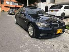 BMW 325i Oportunidad
