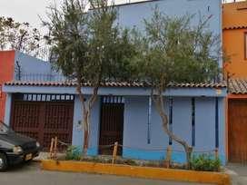 Casa · 250m² · 4 Dormitorios · 1 Estacionamiento PEDRO DE OSMA, Barranco, Lima