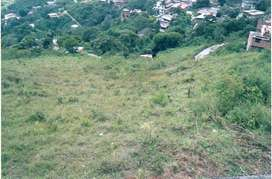En el Barrio Loma de Oro!!! Lote de Esquina en Puerto Colombia!!!! REMATE!!!