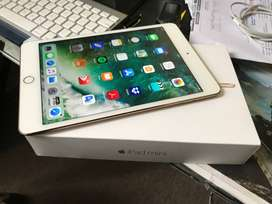 ipad mini 4 128gb wifi semi nuevo