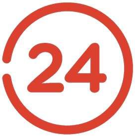 Cerrajeria 24 Hs Capital Federal
