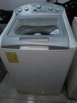 Se vende lavadora de marca
