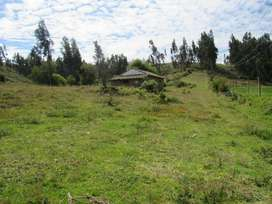 Venta de Terreno en Locoa