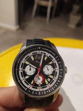 Reloj Puma deportivo cronometro