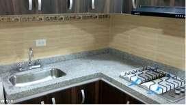 cocinas, closets, y otros todo en maderas para el hogar.