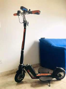 Patineta electrica Airwheel z5