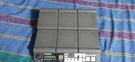 Bateria electronica YAMAHA DTX MULTI 12