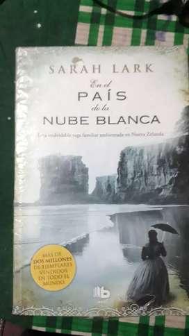EN EL PAIS DE LA NUBE BLANCA(nuevo)